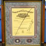 Certificate-Cut-#8205