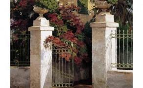 Jardi Colonial